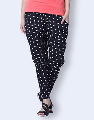 comfy pants Faballey