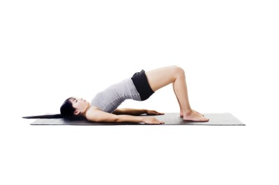 yoga poses for better sex 4