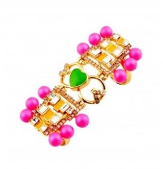 trendy statement accessories 5 (Copy)