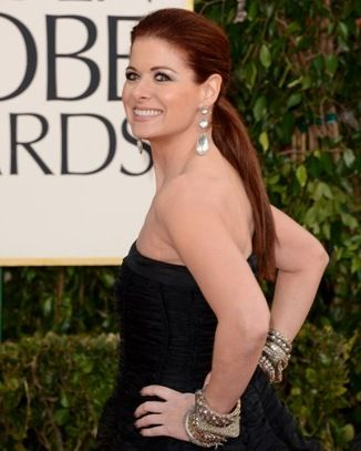 Debra-Messing_bangles