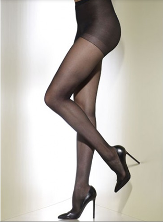 Stockings, Tights, Pantyhose, Leggings
