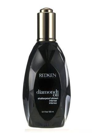 REDKEN+DIAMOND+OIL+SHATTERPROOF+SHINE+INTENSE+OIL+TREATMENT