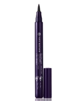 Eyeliners for Every Budget Yves Rocher
