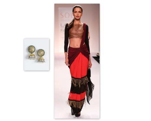 bollywood outfits that work 3