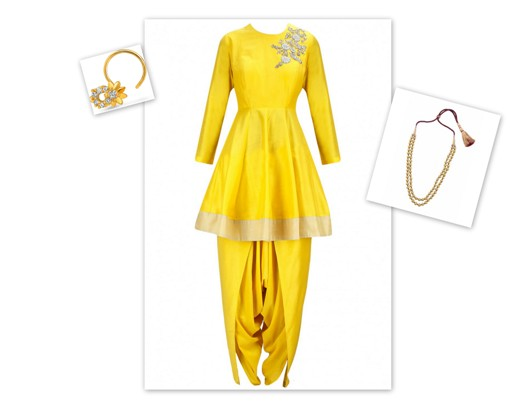 bollywood outfits that work 4