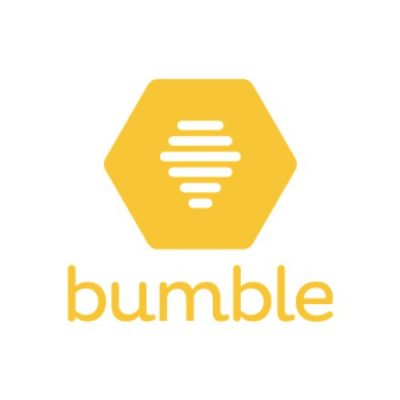 bumble- best-dating-sites