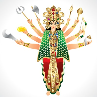 little-known things about dussehra 3