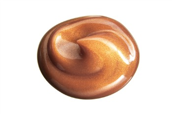 old makeup bronzer - point 6