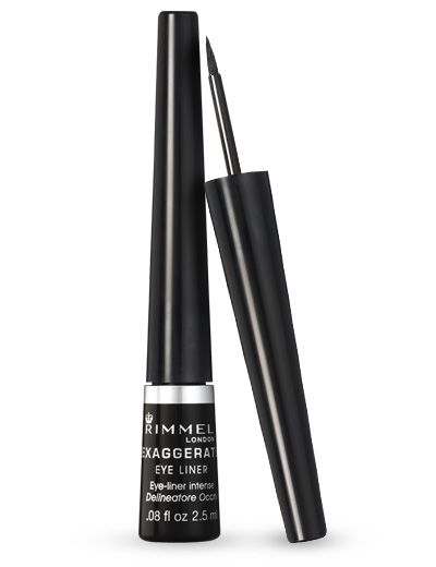 Eyeliners for Every Budget rimmel