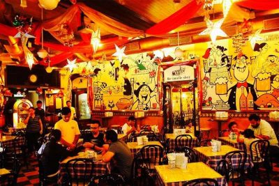 romantic date places in mumbai-cafemondegar