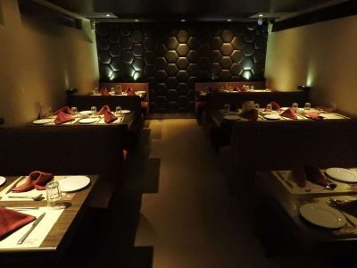 romantic date places in mumbai-maheshlunchhome