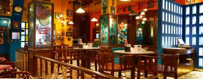 romantic date places in mumbai-sodabottleopenerwala