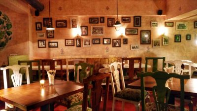 romantic date places in mumbai-thetanjoretiffinroom