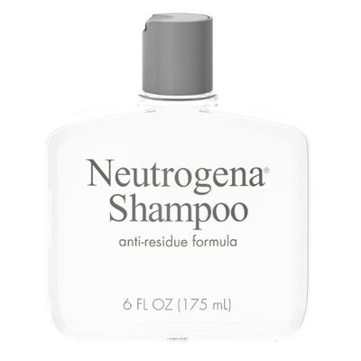 the-anti-residue-shampoo
