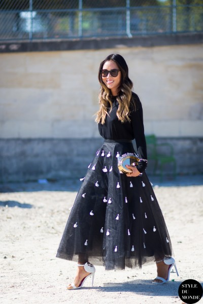 Aimee-Song-by-STYLEDUMONDE-Street-Style-Fashion-Blog_MG_6912-700x1050