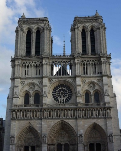 Day2-Notre-Dame