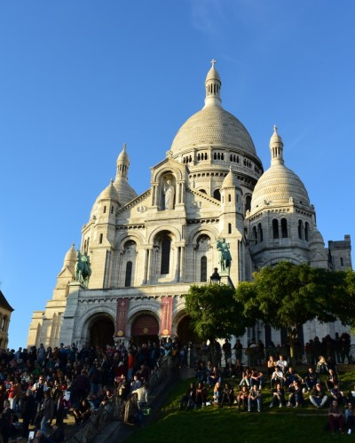 Day3-sacre-coeur
