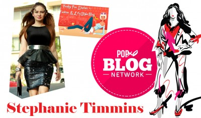 Stephanie Timmins (1)