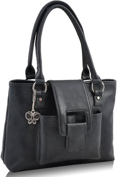 western formals for work - bag