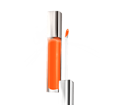 best coral lipsticks 4