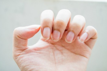 home fixes for everyday beauty problems