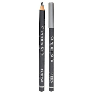 top kajal pencils in india - loreal contour