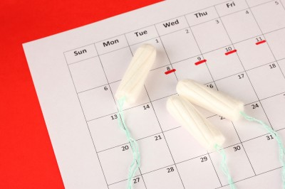 Everything You Need To Know About Tampons