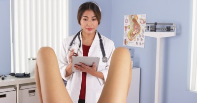 Signs It Is Time To Run To Your Gynaecologist