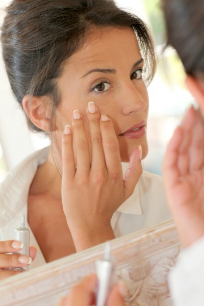 Makeup Mistakes To Avoid For Acne Prone Skin