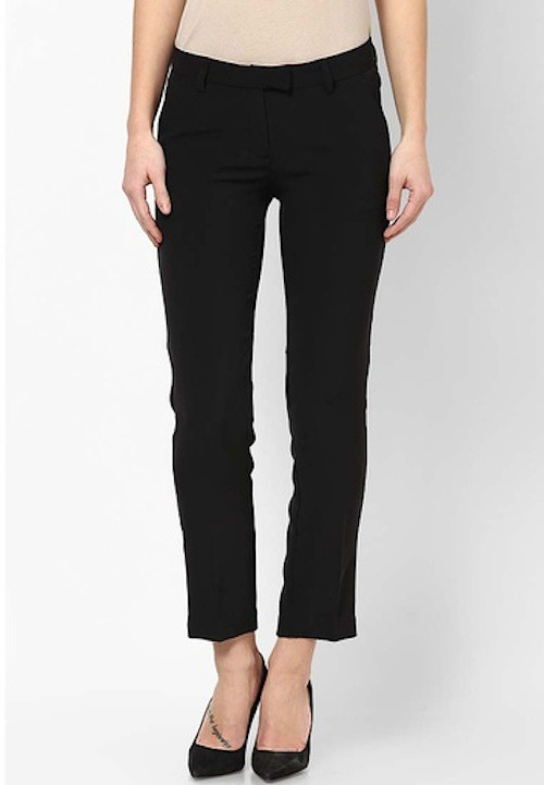 trousers every girl should have