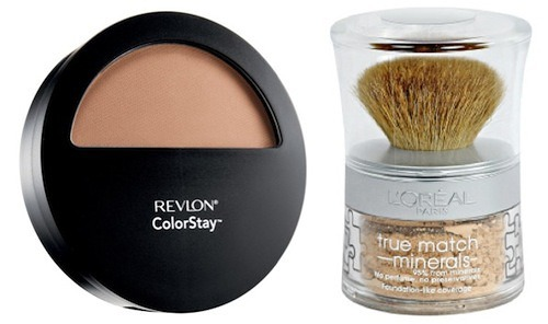 Makeup For Sensitive Skin
