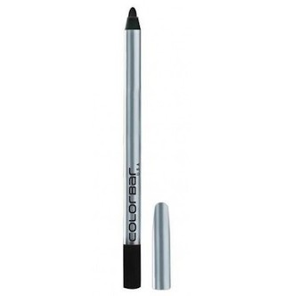 top kajal pencils in india - colorbar
