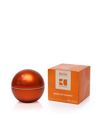 gifts for men - BOSS-Men-Orange-Eau-de-Toilette-Spray_mini_320x427_320x427