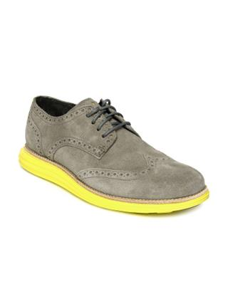 gifts for men - Cole-Haan-Men-Casual-Shoes_mini_320x427_320x427