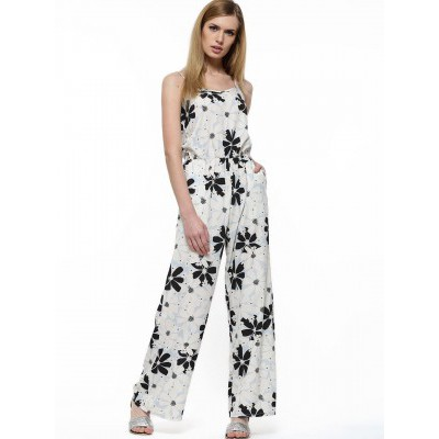 how to wear the jumpsuit 1 - koovs