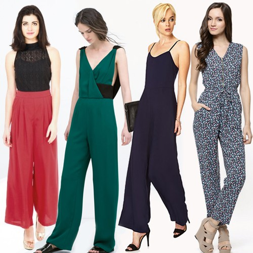 how to wear the jumpsuit 3 - body type