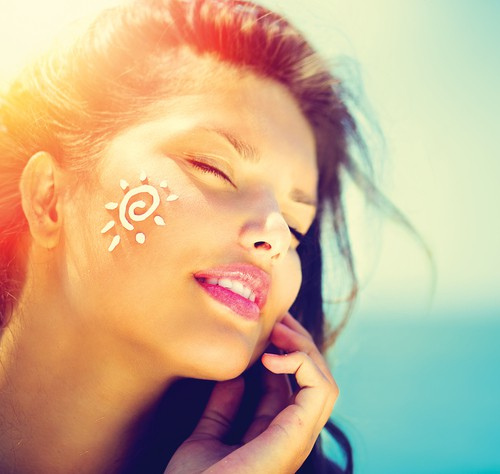 Things To Do For Perfect Healthy Skin