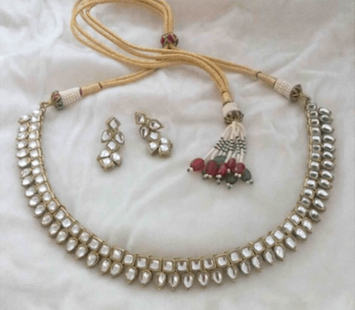 must have jewellery 8