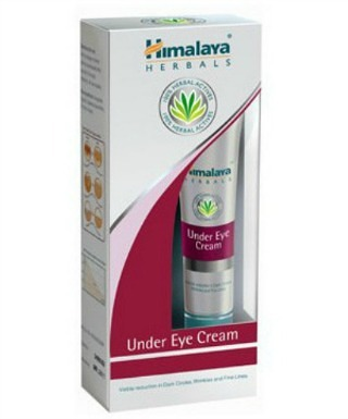 under-eye creams for every budget