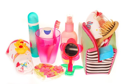 fun stuff you must carry for your sleepover