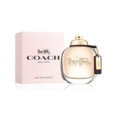 Coach-New-York-The-Fragrance-Eau-de-Parfum-Spray-Popxo