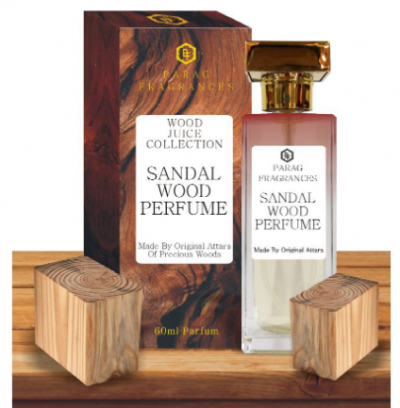 Parag-fragrances-Natural-Fragrance-Sandalwood-Popxo
