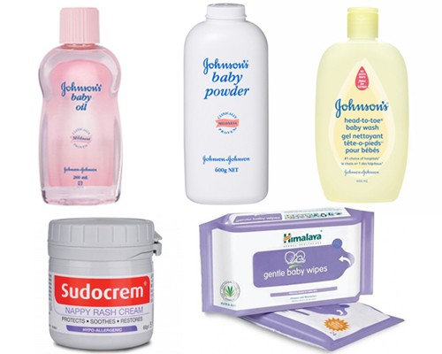 baby products everyone should use 6