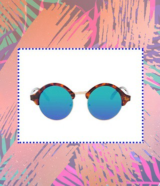 best affordable sunglasses 1