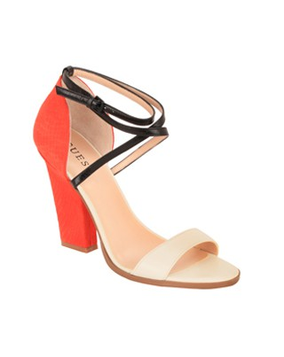 best heels to buy 9