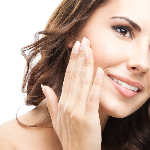 Tips for clearer Skin