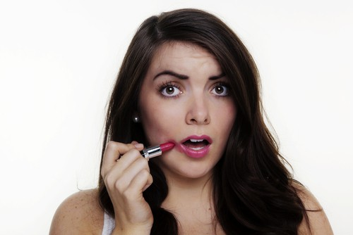 beauty products that are bad for you