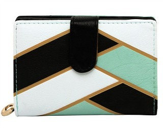 best affordable clutches