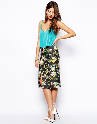 best pencil Skirt  10