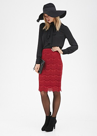 Best pencil Skirt  2